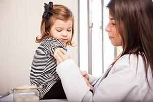 24 de abril: Día Mundial de la Meningitis