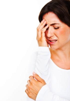 Algunas mujeres necesitan ayuda psicológica especializada para superar el aborto