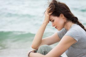 Abortos de repetición y ayuda psicológica