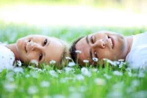 Acido fólico para los padres | Elbebe.com
