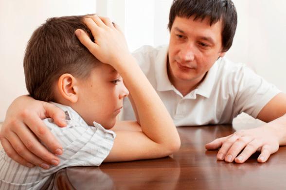 Impacto emocional del acoso escolar   Elbebe.com