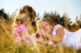 Deportes o actividades físicas durante el embarazo