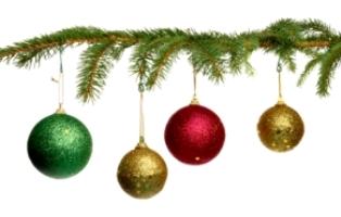 Actividades con niños en Navidad