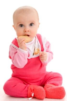 Alimentación de los bebés heces lactancia materna