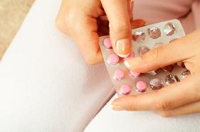Anticoncepcion despues del parto