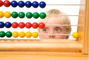 Adaptación escolar de los bebés prematuros | Elbebe.com