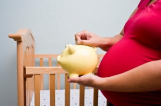 La baja por maternidad de trabajadoras autónomas