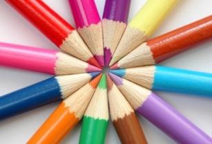 Consejos para buscar guarderías y escuelas infantiles para tus hijos