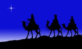 El 5 enero los niños podrán ver la cabalgata de Reyes