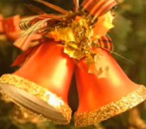Campana sobre campana. Villancicos de Navidad
