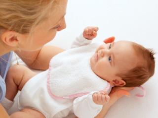 peso normal de um bebe de 2 meses