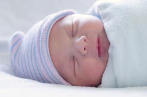Cartilla neonatal o del recién nacido