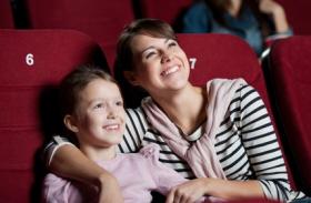 Estrenos de cine para niños esta Navidad 2012-2013