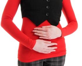 Cistitis y embarazo
