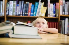 La conducta y la educación de los prematuros   Elbebe.com