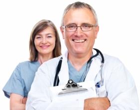Consultar al médico después del parto