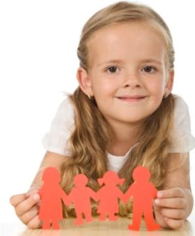 Importancia de la creatividad en los niños