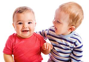 ¿Cuáles son las manifestaciones más frecuentes de las alergias infantiles?