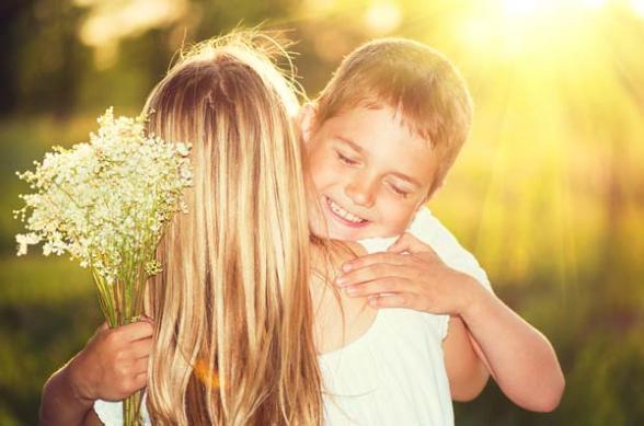 5 datos curiosos sobre el Día de la Madre | Elbebe.com