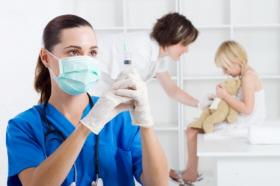 La vacunación debe ser una recomendación sanitaria según señala el Dr. Josep Mar