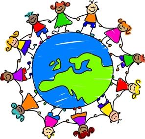 Convención de los derechos del niño Unicef