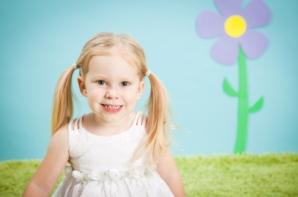 Desarrollo emocional en los niños de 1 uno a 2 dos años educación