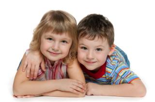 Los niños de 3 a 5 años manejan mejor sus emociones