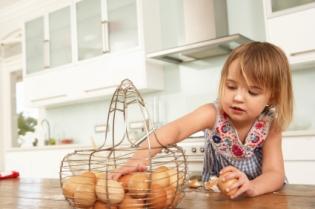 Desarrollo de la motricidad y concentración niños de dos 2 a tres 3 años