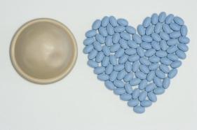 El preservativo, diafragma y métodos anticonceptivos después del parto