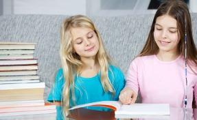 Las normas de conducta proporcionan seguridad a los niños