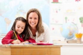 En la elección del colegio influyen muchos factores