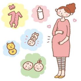 Pruebas para detectar el embarazo gemelar