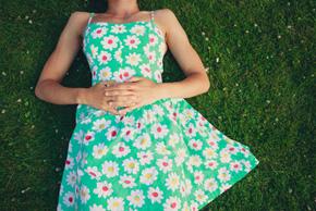 Endometriosis | Elbebe.com