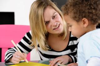 Los niños bilingües aprenden fácilmente otros idiomas