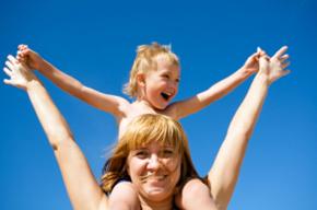 Planes de Semana Santa con niños