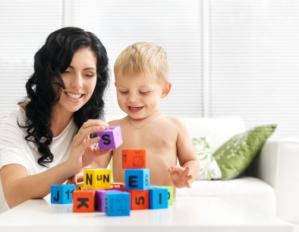 Estimular y desarrollar habilidades manuales niños de dos 2 a tres 3 años