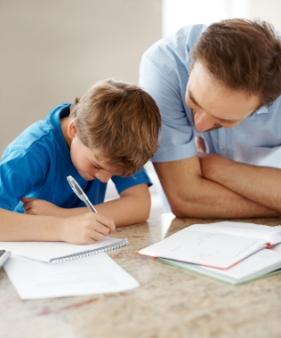 Fases de aprendizaje de la escritura en los niños. Aprender a escribir