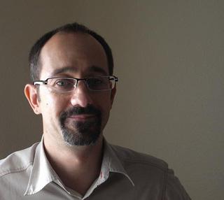 Entrevista a Gabriel González-Bueno, Unicef-España