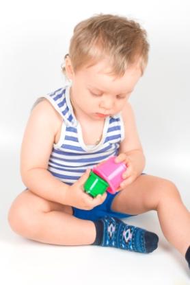 Habilidades manuales niños de 1 uno a 2 dos años, padres