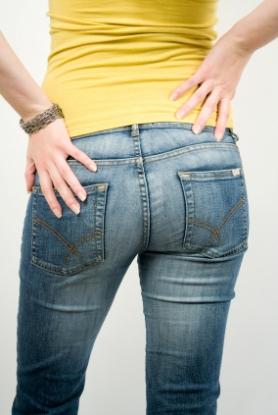 Hemorroides tras el parto y en el embarazo