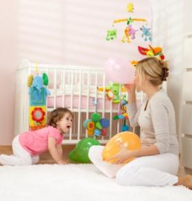 Excelente calidad bonito diseño tecnicas modernas El juego en los bebés de 8 a 12 meses ¿Cómo juega el bebé de ...