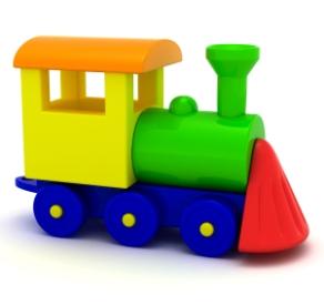 C mo elegir el juguete apropiado para el beb de 4 7 meses - Juguetes para ninos 10 meses ...