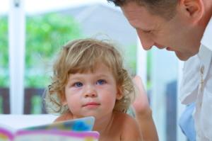 Libros cartón para bebés de 1 año