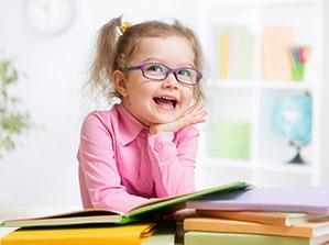 5 libros infantiles para educar en la igualdad de género