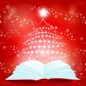 Libros para niños sobre Navidad
