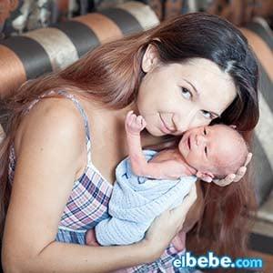 El crecimiento del bebé prematuro durante los primeros meses | Elbebe.com