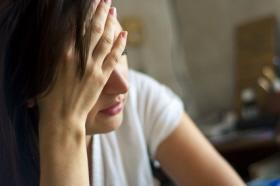 Manejo de las emociones ante una amenaza de aborto