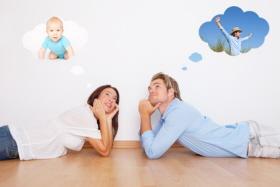 La maternidad a una edad avanzada aumenta el riesgo de complicaciones