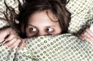 Los miedos en el embarazo pueden controlarse