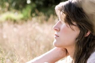 La depresión en el embarazo puede afectar al bebé